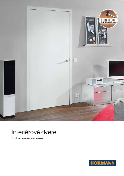 prehlad-motivov-interierovych-dveri